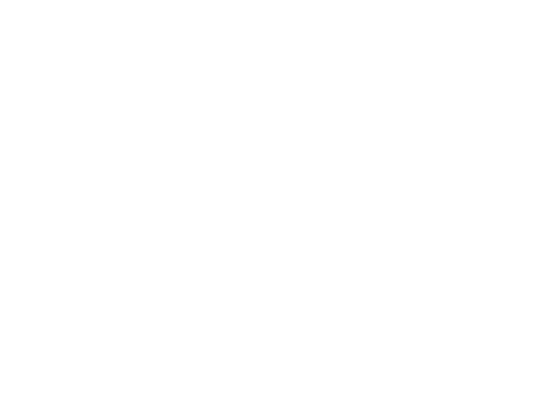 Lillians Cafe
